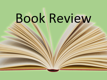 Book Review Bundle