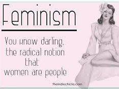 KS5: Introduction to Feminism with reference to Charlotte Gilman Perkins 'The Yellow Wallpaper'