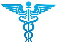Health and the people - AQA - GCSE