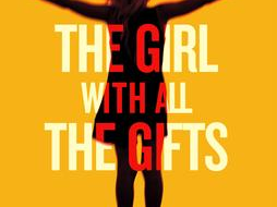 The Girl With all the Gifts.Lesson 1 Introduction to Dystopian Fiction
