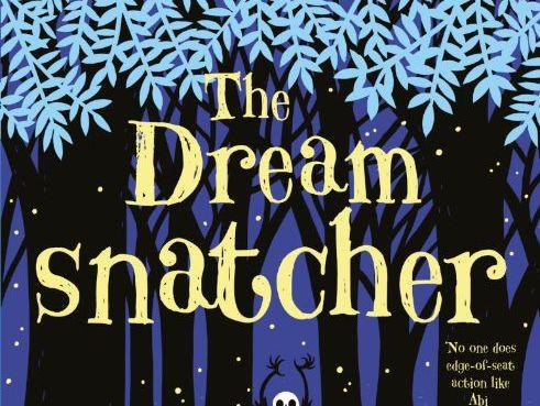 The Dream Snatcher - Abi Elphinstone - Scheme of Work