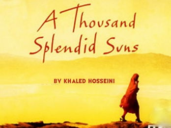 A Thousand Splendid Suns: Chapter and context notes