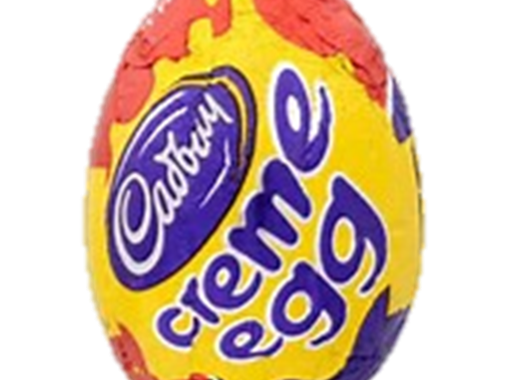 Creme eggg crazy 20 question primary maths quiz. Easter maths quiz.