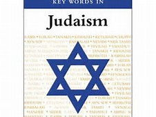 Judaism: practices - Key Terms for Chapter 10, Sections: 1 - 14 (37 slides).