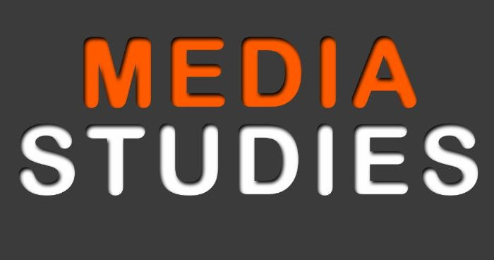 Media Audiences – A-Level - Lesson 8: Reception Theory