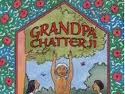 Grandpa Chatterji Comprehension [Chapter 4 - Part 1]