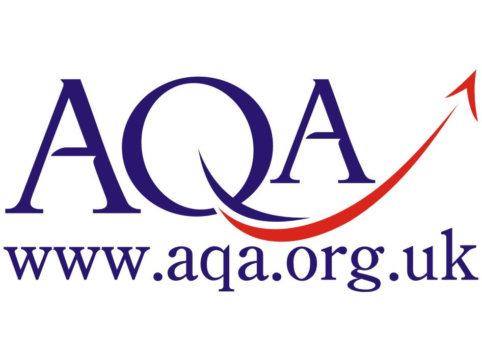 aqa private candidates coursework Examinations centre external exams at cranford cranford community college has welcomed over one thousand students wishing to sit exams with us as private candidates.