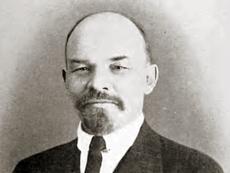 Russian Revolution Year 12 Lesson Bundle