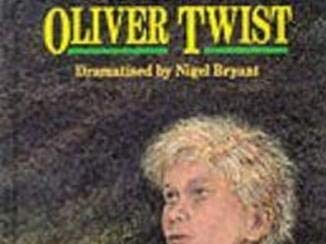 Oliver Twist: The Play