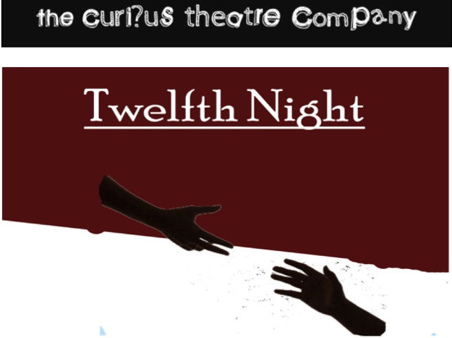 'Twelfth Night' - A rollercoaster adaptation of the classic Shakespeare tale