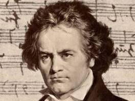 GCSE Music: Pathetique Sonata by Beethoven