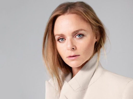 Stella McCartney Designer Profile Lesson (Differentiated)