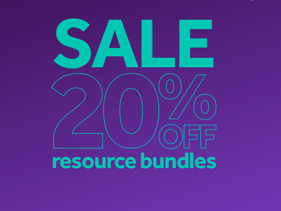 20% OFF SALE Section B AQA Language Paper 2 Lessons