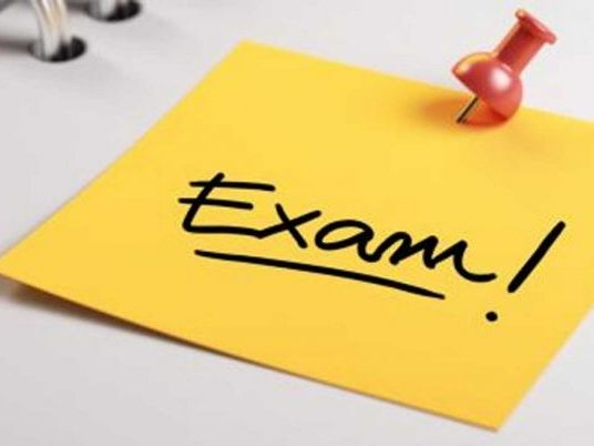 68 AQA GCSE Exam questions for practice