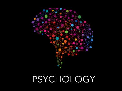 Psychology Bundle