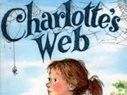 Charlotte's Web Scheme of work ~ First THREE lessons FREE ~ COMPLETE SCHEME AVAILABLE TO BUY