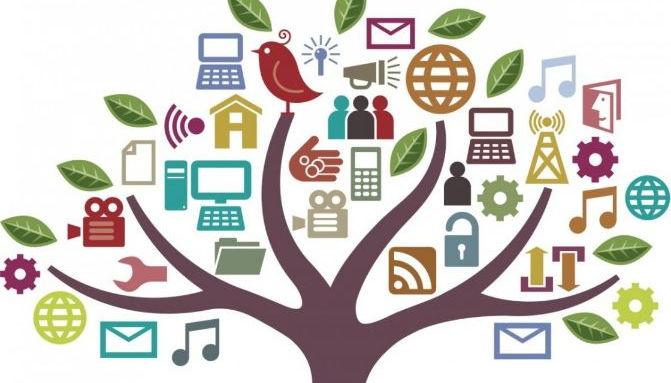 Media Studies Display Resources | Teaching Resources