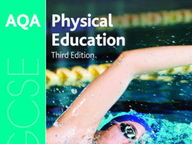 Complete AQA GCSE PE resources - covering all aspects of the new specification 2018