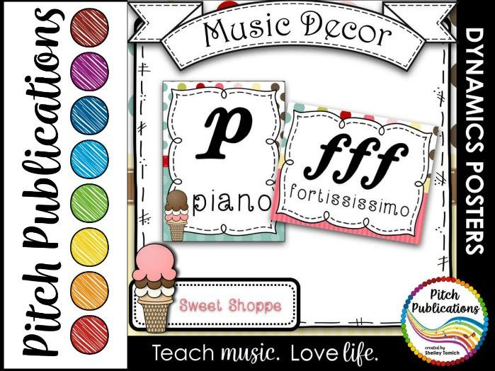 Pitch Publications Teaching Resources Tes