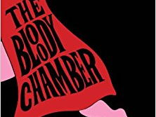 Questions on 'The Bloody Chamber' with musical links
