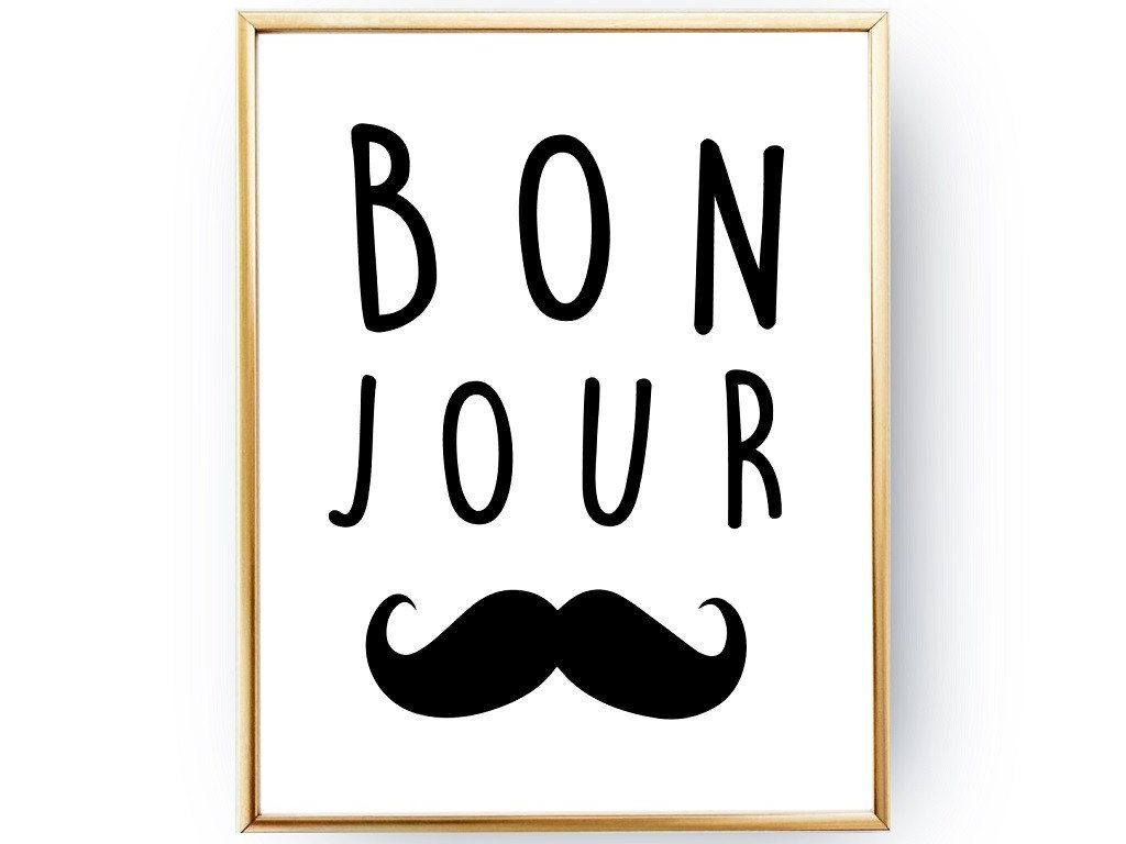 French Grammar Bundle - Present Tense, Reflexive Verbs, Verb Tables, Modal Verbs
