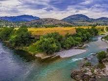L10. River Management