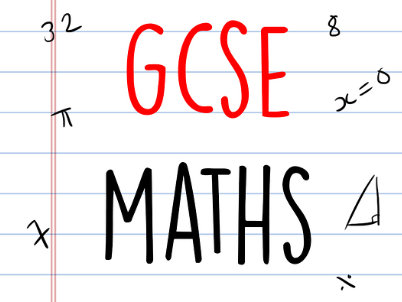 Revision powerpoint to help students understand GCSE type questions