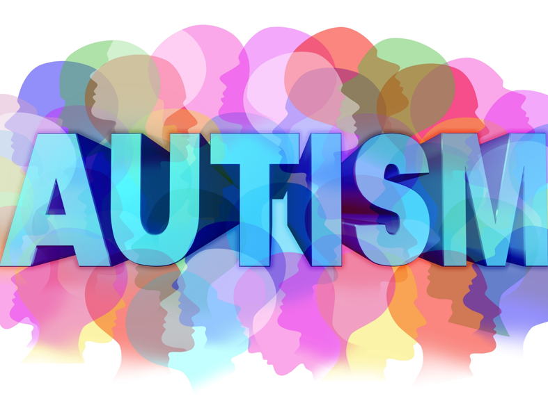 Introduction to Autism for Secondary.