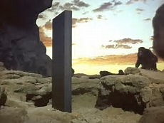 Monolith powerpoint timers, count down clocks.