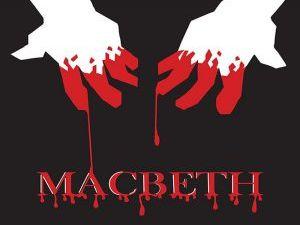WJEC A level Lit Macbeth introduction