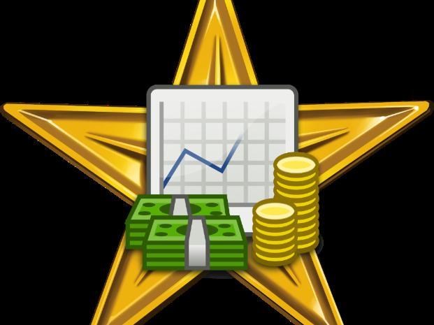 4.5.2 Taxation