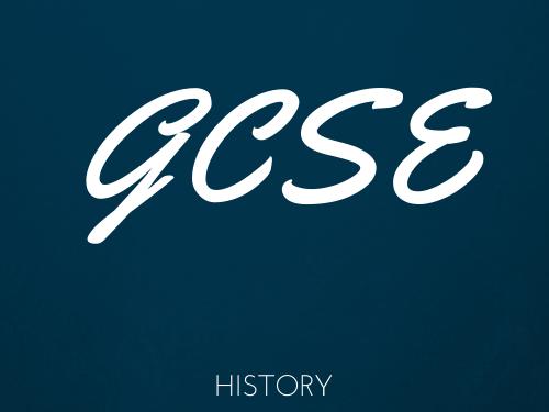 CCEA GCSE History Unit 2- International Relations sourcework model answers.
