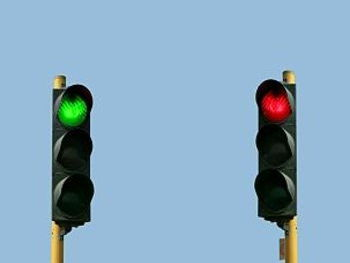 Red Light Green Light Song