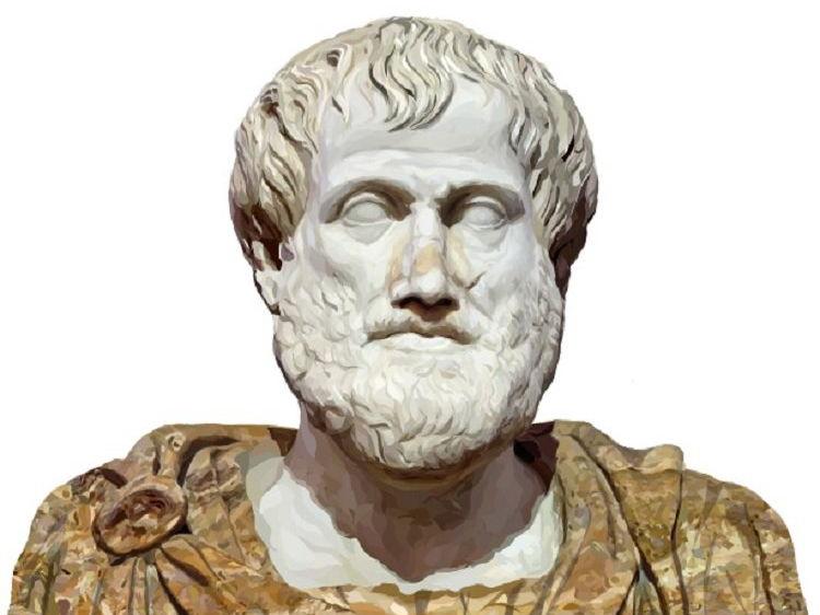Revision Notes on Virtue Ethics (A Level WJEC/Eduqas Religious Studies)