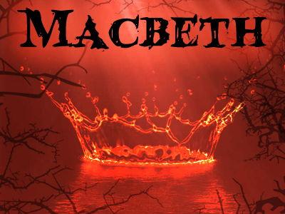 Macbeth SOW - Year 8 Drama