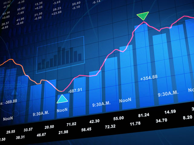 Market Failures - Presentation