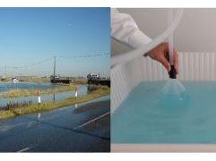 Coastineers Lesson Plan - Coastal Flooding