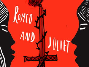 GCSE- Romeo & Juliet- Act 4