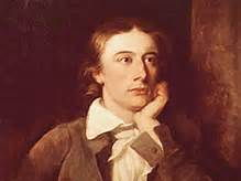 Keats Critical reception