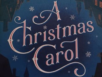 New English Literature GCSE 9-1: A Christmas Carol Full Chapter and Context Analysis + Quotations