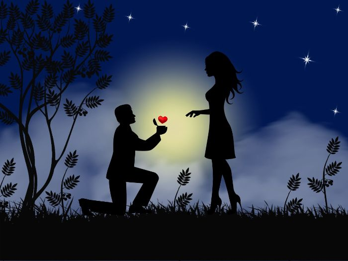 Romeo + Juliet: Functional Skills - Entry Level 1 - Writing Activity - Marriage Proposal