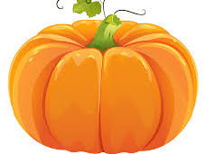 Pumpkins- A Thematic Unit