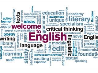 A Level Language - Language Change ( Grammar)