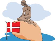 Tourism in Denmark - Aarhus