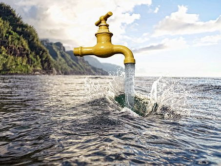 113 High Quality Pictures About Water - Perfect For Any Water Related Topic.