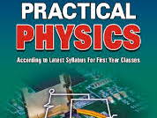 Assessed Practicals 7-12 (AQA A-level Physics)