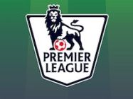 Football - Leadership - Fantasy Football League