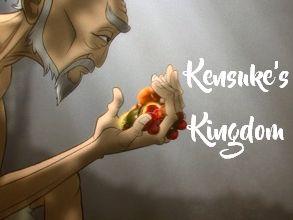 Literacy Unit of Work: Kensuke's Kingdom