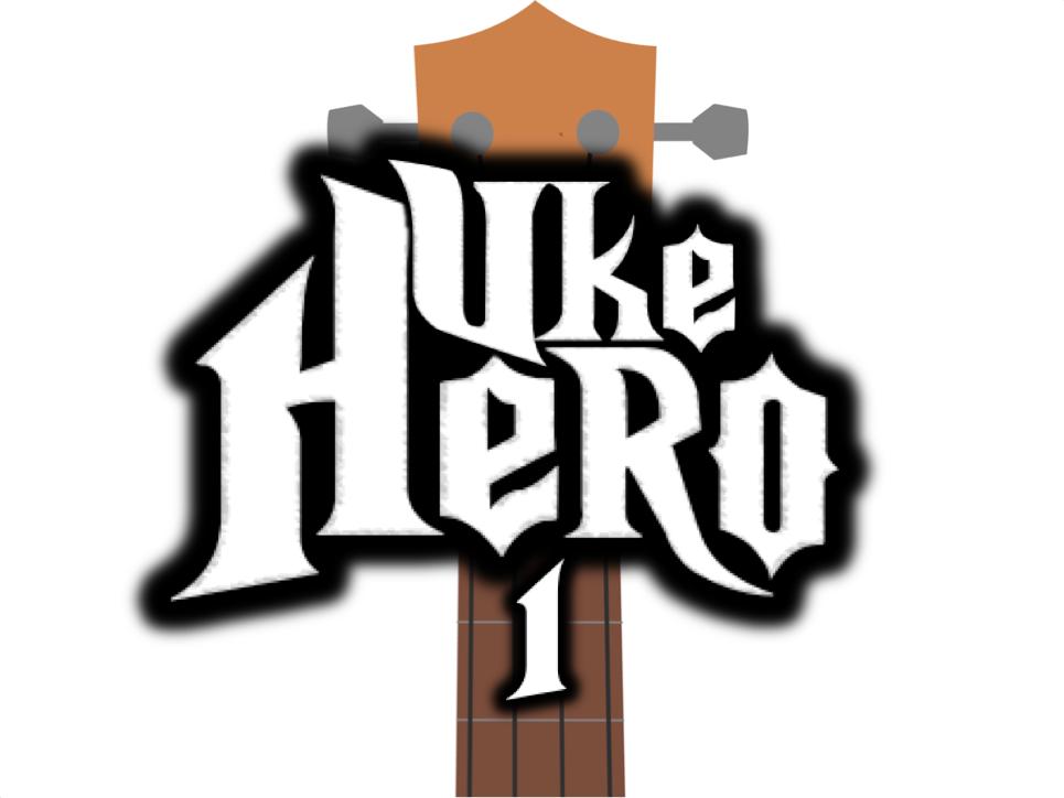 Uke Hero