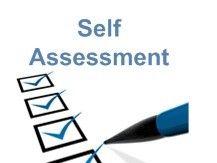 Self Assessment Work book